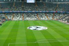 Movistar no pierde la posesión de la Champions League hasta la temporada 2023/2024