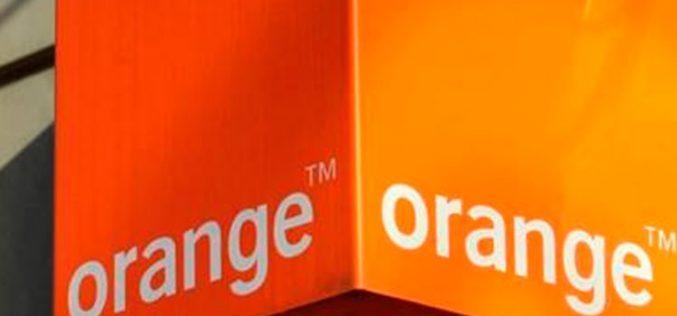 Portabilidades de junio de 2020: La nueva normalidad da un baño de realidad a Orange