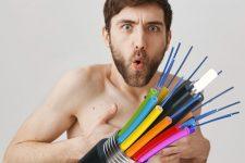 Al desnudo: comparativa de operadores con tarifas de solo fibra óptica