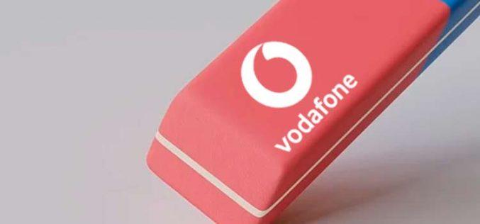 Visto y no visto: Vodafone Yu eliminará sus tarifas prepago