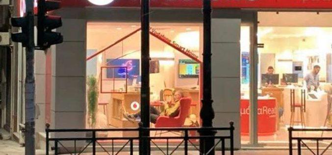 Vodafone pone en oferta One Ilimitada Maxi, aunque incrementa su precio dos veces
