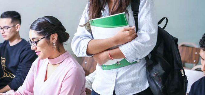 Euskaltel se lanza a por los estudiantes con una oferta especial