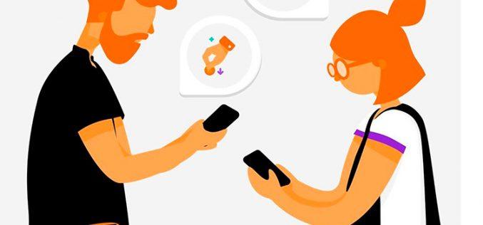 Las promociones no acaban: Orange lanza una oferta top