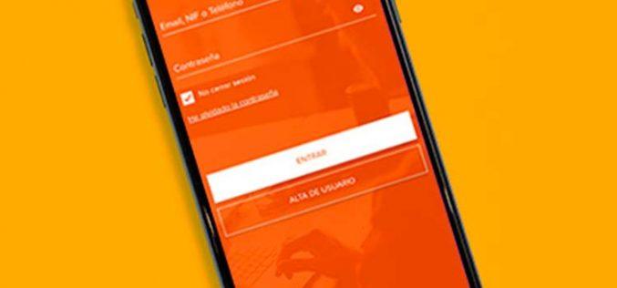 Los GB infinitos se abren paso en la oferta Euskaltel, Telecable y R