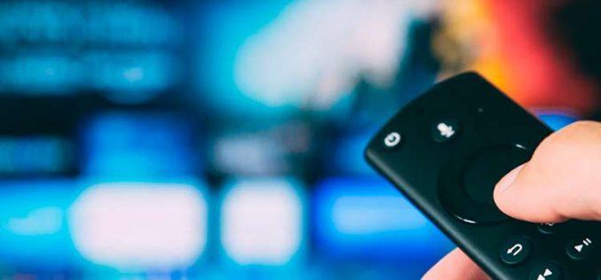 Orange permite probar gratis su televisión durante un mes a no clientes