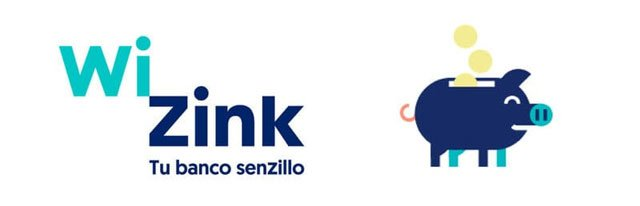 banco móvil WiZink