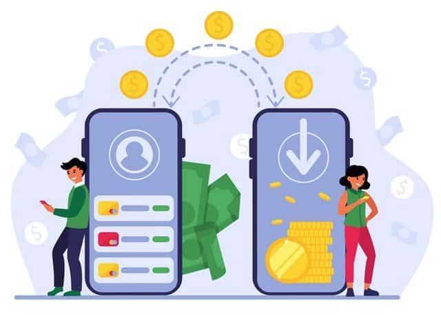 bancos móviles