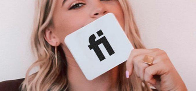 Finetwork le ofrece un piso nuevo a Elena Cañizares, además de fibra y móvil gratis