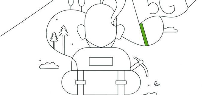 Masmóvil baja los humos a Euskaltel: Guuk ofrecerá 5G