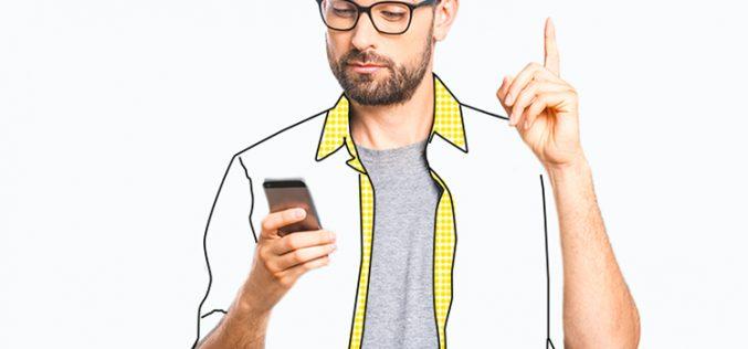 Masmóvil da aliento a su oferta y baja el precio de sus tarifas móviles
