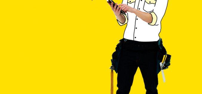Masmóvil no deja de lado sus tarifas móviles para negocios