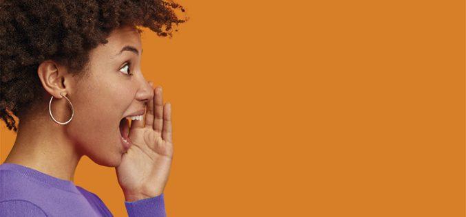 Orange espolea sus tarifas Mundo con más GB y llamadas ilimitadas nacionales