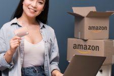El banco N26 ahora regala la suscripción anual a Amazon Prime