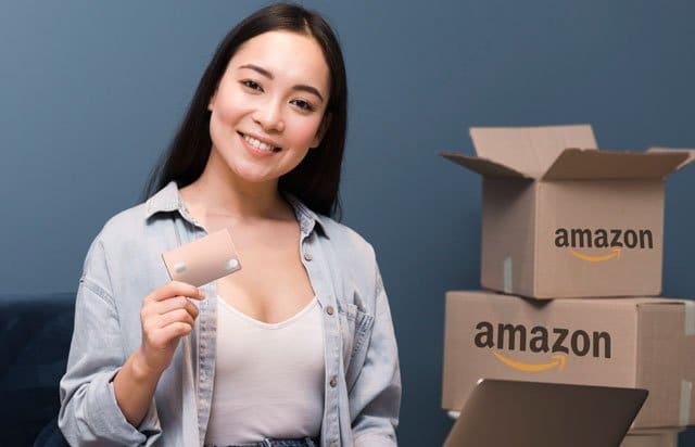 oferta de N26 y Amazon
