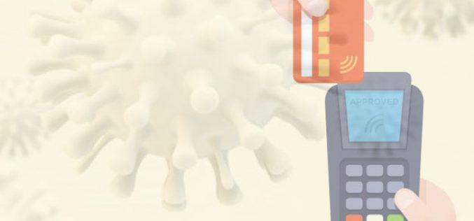 La pandemia acelera la digitalización de los pagos