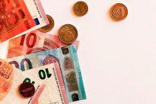 Los datos ilimitados pasan factura: Vodafone anuncia una nueva subida de precios