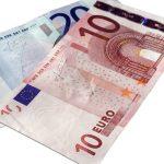 tarifas de fibra y móvil por menos de 30-euros