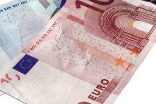 Fibra y móvil por menos de 30 euros al mes