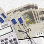 tarifas móviles para hablar y navegar por 5 euros