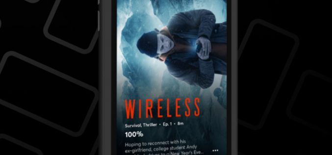 Quibi dice adiós: la aventura del Netflix de los móviles toca a su fin
