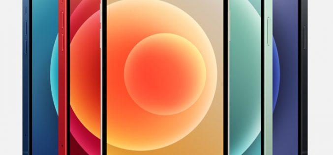 iPhone 12: Apple conecta con el 5G para meterse en el bolsillo a sus fieles