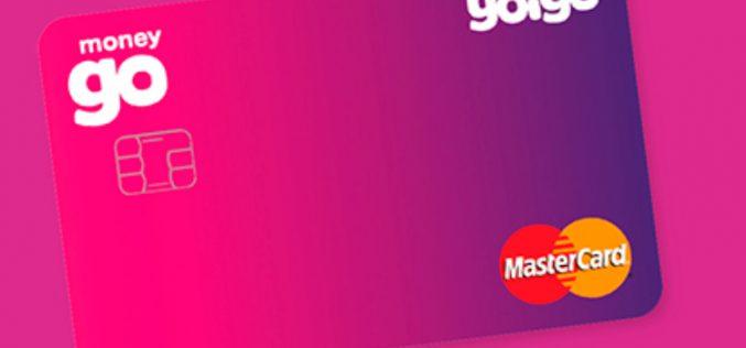 Yoigo lanza MoneyGO en su renovada apuesta por los servicios bancarios