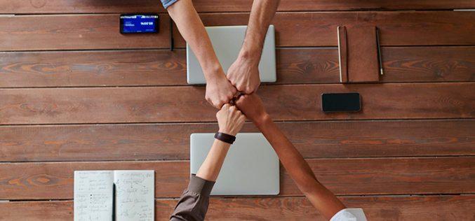 Orange apuntala su oferta Love para empresas con dos nuevos planes