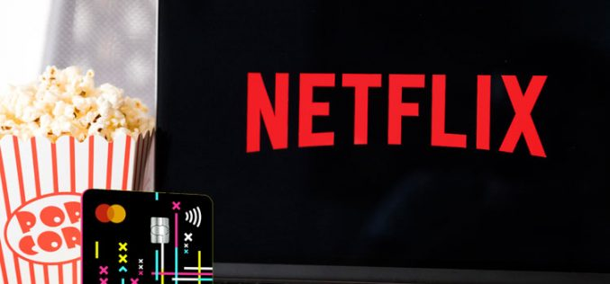 Rebellion reembolsa el 10% de Netflix, Hbo, Prime Video, Movistar+ Lite y Dazn