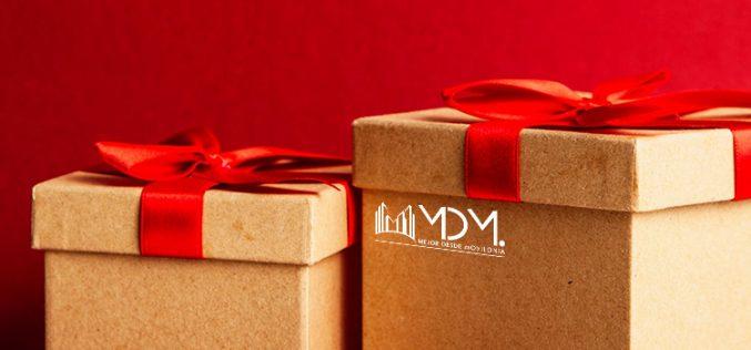 Descuentos, regalos, GB extra… Las mejores ofertas de telefonía están en MDM (Mejor Desde Movilonia)