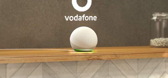 Alexa, llama a mamá: Vodafone activa el servicio OneNumber en los Amazon Echo