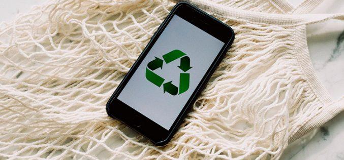 Euskaltel ofrece datos ilimitados en su último plan Renove de móviles