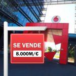 precio Vodafone España