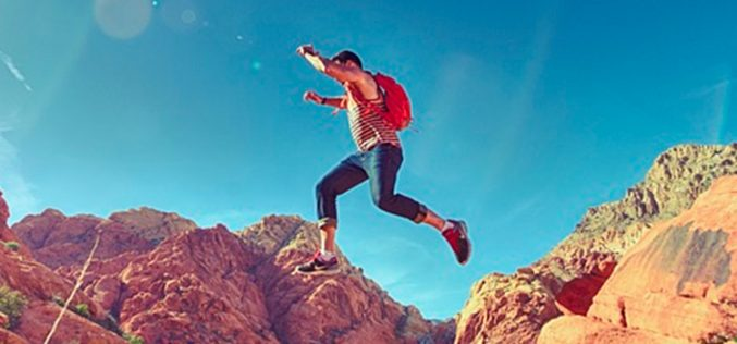 Vodafone da un salto de calidad con One Hogar Ilimitable