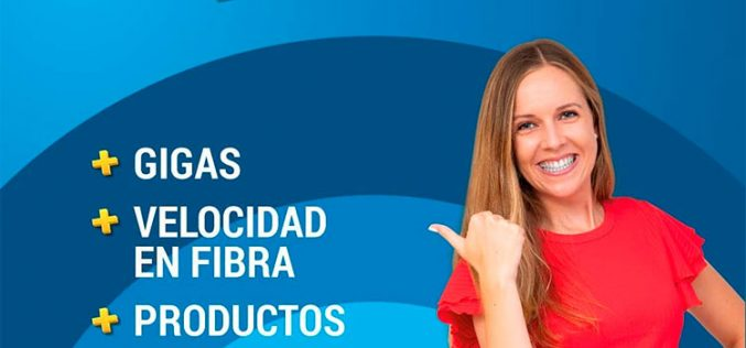 Digi y Movistar amplían su alianza hasta 2026