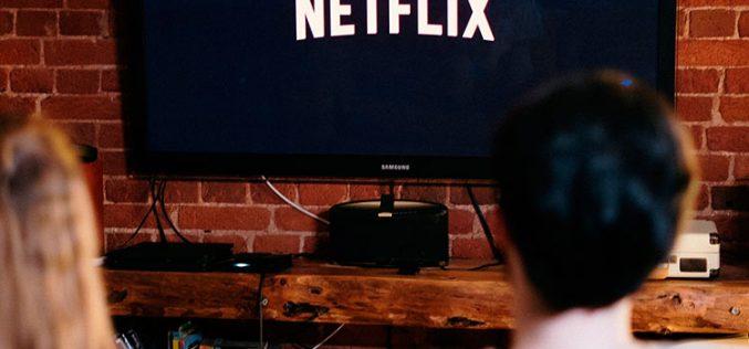 Todo lo bueno se pega: Euskaltel incorpora el paquete Netflix Fan a su oferta