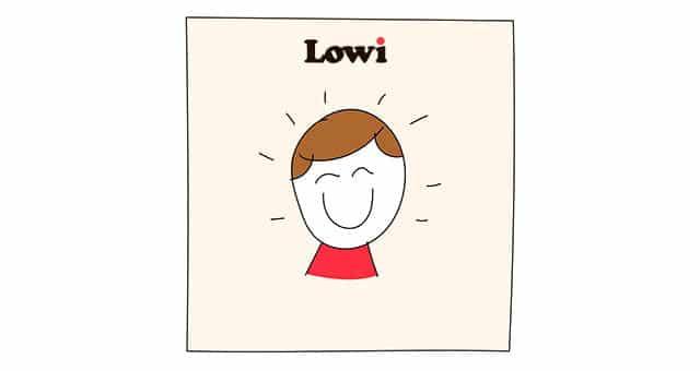 1 millon clientes Lowi