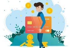 Las mejores tarjetas Visa y Mastercard para pagar desde el móvil