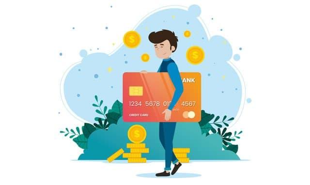 las mejores tarjetas Mastercard y Visa para pagar con el móvil