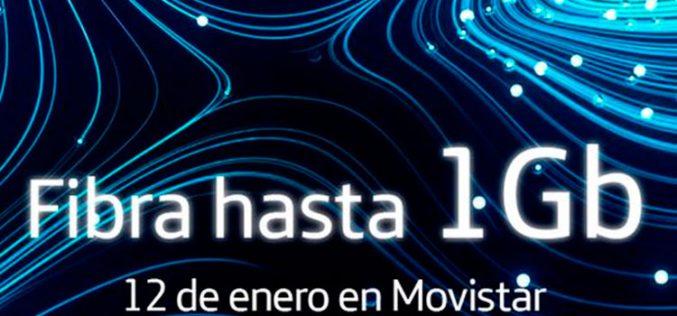 Una de cal y otra de arena: la mejora de velocidad de Movistar no sale gratis