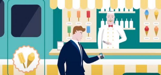 BBVA convertirá los smartphones de sus clientes en un TPV para cobrar