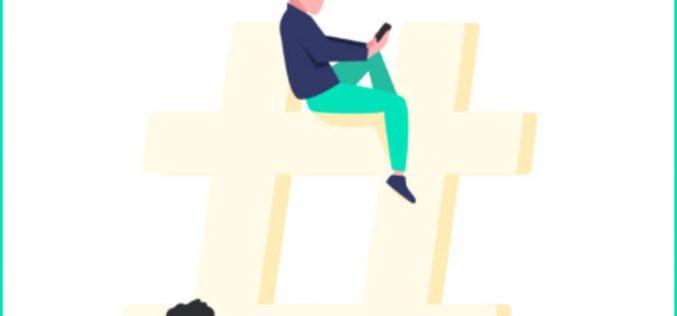 Gatchan, nuevo operador para que los niños usen el móvil y la fibra sin riesgos