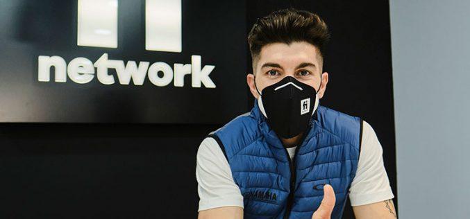 Finetwork abre una nueva tienda exclusiva en Valencia