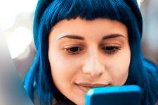 Movistar lanza un nuevo sistema para autoactivar tarjetas SIM de prepago
