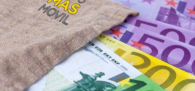Fin a la discusión: Masmóvil sella la compra de Ahí+ por 115 millones