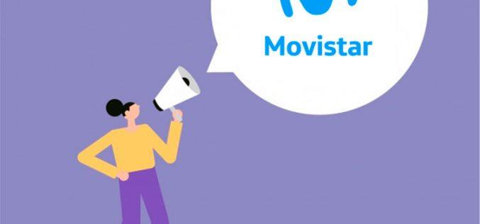Movistar no falta a su cita con las subidas de precio en el nuevo año