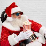 oferta de Navidad 2020 de Virgin Telco