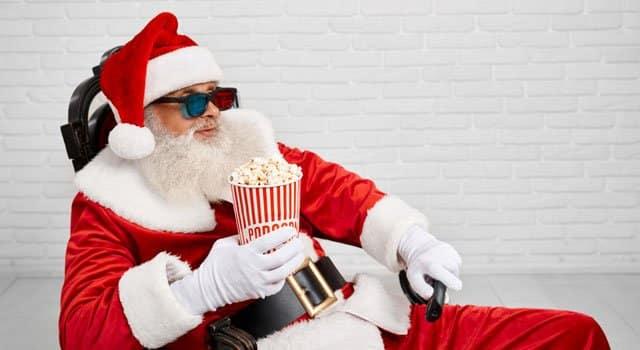 oferta de Navidad 2020 de Virgin Telcooferta de Navidad 2020 de Virgin Telco