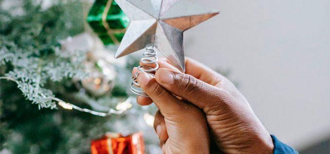 Orange transforma el espíritu navideño en GB ilimitados