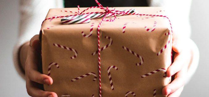 GB extra, regalos, descuentos… Todas las ofertas de los operadores de telefonía por Navidad