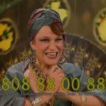 nuevo prefijo 8 en los teléfonos fijos de 15 provincias